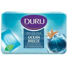 Мыло Duru Fresh Sens Океан, 150 г