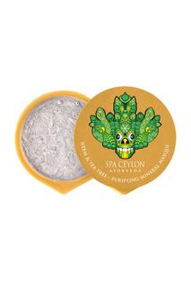 Очищающая минеральная маска SPA CEYLON