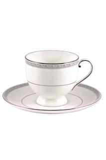 Набор, 6 чайных пар 220 мл Narumi