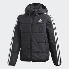 Куртка PADDED adidas Originals