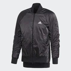 Куртка VRCT adidas Athletics