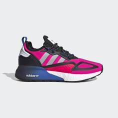 Кроссовки ZX 2K Boost adidas Originals