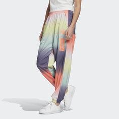 Брюки Girls Are Awesome adidas Originals