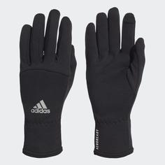 Перчатки для фитнеса AEROREADY adidas Performance