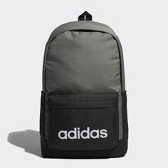 Рюкзак Classic Extra Large adidas Performance