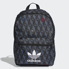 Рюкзак Monogram adidas Originals