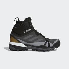 Ботинки для хайкинга Terrex Skychaser LT GORE-TEX adidas TERREX