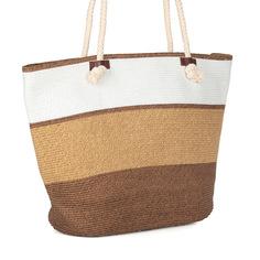 Сумки Пляжная сумка Fabretti