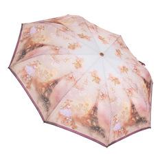 Зонты Зонт Fabretti
