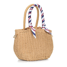 Сумки Пляжная сумка с платком Keddo
