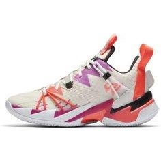 """Мужские баскетбольные кроссовки Jordan """"Why Not?"""" Zer0.3 SE Nike"""