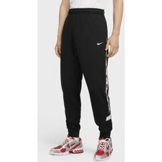 Мужские джоггеры из ткани френч терри Nike Sportswear