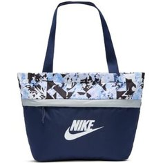 Детская сумка-тоут с принтом Nike Tanjun