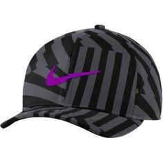 Бейсболка для гольфа Nike Classic99