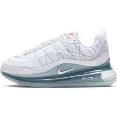 Кроссовки для школьников Nike MX-720-818