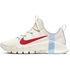 Женские кроссовки для тренинга Nike Free Metcon 3