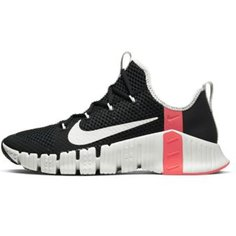 Кроссовки для тренинга Nike Free Metcon 3