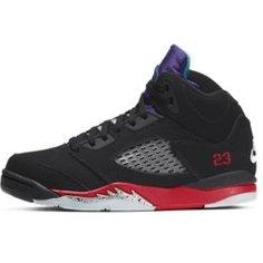 Кроссовки для дошкольников Jordan 5 Retro Nike