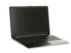 Ноутбук HP 15s-fq0004ur 7EB14EA Выгодный набор + серт. 200Р!!!(Intel Core i3-7020U 2.3GHz/8192Mb/256Gb SSD/No ODD/Intel HD Graphics/Wi-Fi/15.6/1366x768/Windows 10 64-bit)