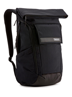 Рюкзак Thule Paramount Backpack 27L Black 3204216/PARABP-2216