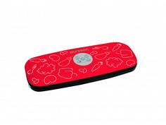 Вакуумный упаковщик Oursson VS0434/RD Red