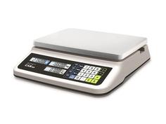 Весы CAS PR-30B LCD