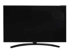 Телевизор LG 43UN74006LA Выгодный набор + серт. 200Р!!!