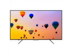 Телевизор JVC LT-40M685 Выгодный набор + серт. 200Р!!!