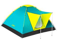 Палатка BestWay Coolground 3 68088
