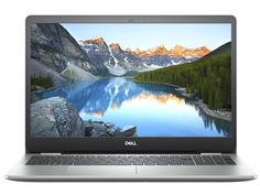 Ноутбук Dell Inspiron 5593 5593-7972 Выгодный набор + серт. 200Р!!!(Intel Core i7-1065G7 1.3GHz/8192Mb/512Gb SSD/nVidia GeForce MX230 2048Mb/Wi-Fi/Bluetooth/Cam/15.6/1920x1080/Windows 10 64-bit)