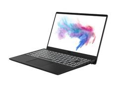 Ноутбук MSI Modern 14 B10MW-022RU 9S7-14D111-022 (Intel Core i7-10510U 1.8GHz/8192Mb/512Gb SSD/No ODD/Intel HD Graphics/Wi-Fi/Bluetooth/14.0/1920x1080/Windows 10 64-bit)