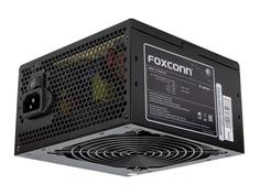 Блок питания Foxconn FX-G500-80 500W