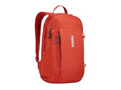 Рюкзак Thule EnRoute Backpack 18L Rooibos TEBP-215/3203833