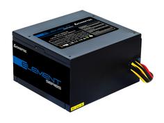Блок питания Chieftec Element ELP-700S-Bulk