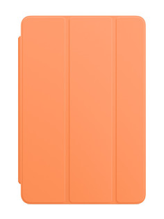 Чехол для APPLE iPad Mini Smart Cover Papaya MVQG2ZM/A
