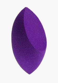 Спонж для макияжа Manly Pro в форме капли со скошенным краем, СП14