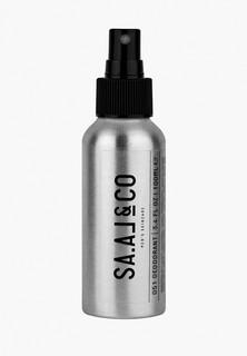 Дезодорант SA.AL&CO 051 Дезодорант 100 мл