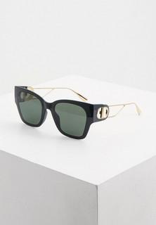 Очки солнцезащитные Christian Dior 30MONTAIGNE1 1ED