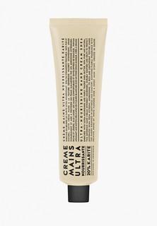 Крем для рук Compagnie de Provence питательный Карите/Ши 100 ml
