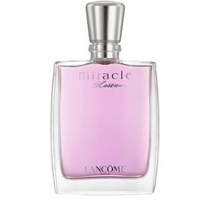 Парфюмерная вода Miracle Blossom Lancome