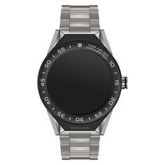 Часы TAG Heuer Часы Modular TAG Heuer