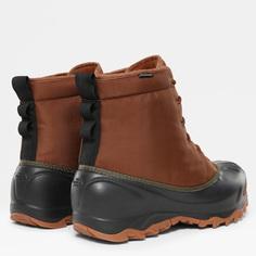 Мужские ботинки Tsumoro The North Face