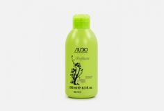 Шампунь для жирных волос Kapous