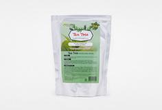 Маска для лица альгинатная с чайным деревом Inoface