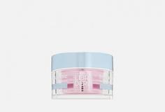 """Крем гиалуроновый """"Интенсивное увлажнение"""" для нормальной и чувствительной кожи SPF15 Librederm"""