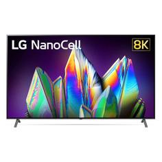 """Телевизоры NanoCell телевизор LG 75NANO996NA, 75"""", Ultra HD 8K"""