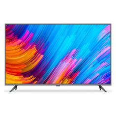 "Телевизоры Телевизор XIAOMI Mi TV 4S 50, 50"", Ultra HD 4K"