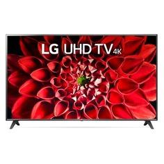 """Телевизоры Телевизор LG 75UN71006LC, 75"""", Ultra HD 4K"""