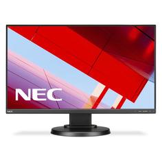 "Монитор NEC E241N-BK 23.8"", черный"