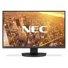 """Монитор игровой NEC EA271Q 27"""" черный [ea271q black]"""